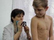 В Днепропетровске пройдет 1-й тур Всеукраинского марафона здоровья