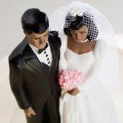 Вторая специализированная свадебная выставка «Мир свадьбы»