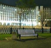 Коммунальные службы Днепропетровска начали работы по приведению территории города в надлежащее санитарное состояние