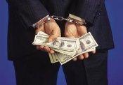 Днепропетровские чиновники обвиняются в растрате бюджетных средств