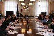 В Днепропетровске будет издана книга о выдающихся людях Днепропетровщины