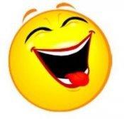 1 апреля - День смеха (День дурака)