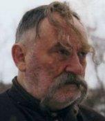 2 апреля в Днепропетровске состоится премьера исторической драмы «Тарас Бульба»