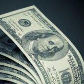 Официальный курс валют и банковских металлов на 1 апреля