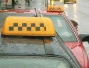 В Днепропетровске создается «черный список» таксистов