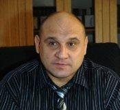 Спустя всего месяц после назначения на должность начальника Днепропетровского УМВД Анатолий Науменко оказался в эпицентре скандала
