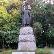 4 и 11 апреля в Днепропетровске состоятся общегородские субботники