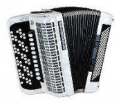 ІV Всеукраинский фестиваль юных баянистов и аккордеонистов имени Н. Ризоля в Днепропетровске