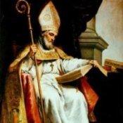 4 апреля - День святого Исидора - покровителя Интернета!