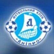 """Футболисты """"Днепра""""  в сборных"""