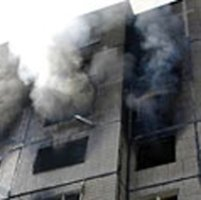 Пострадавших от взрыва на Мандрыковской получат землю под строительство дома