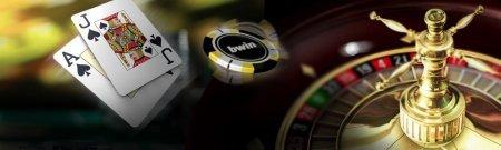 В Днепропетровске «накрыли» очередное казино
