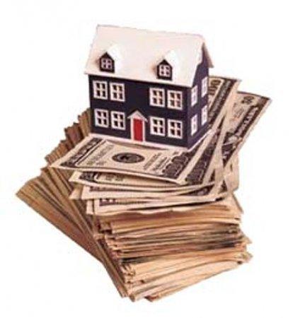 Подводим итоги апреля – цены на квартиры уверенно стремятся вверх