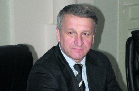 Бюджет Днепропетровска – чего ожидать простым жителям города?