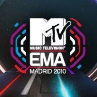 Названы победители премии MTV European Music Awards. Видео