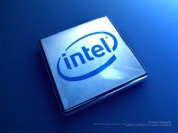 В декабре появится Суперпроцессор от Intel с 50 ядрами