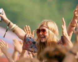 Вторая половина лета пройдет в Украине под знаком ярчайших музыкальных фестивалей
