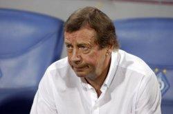 Легионер «Динамо» раскрыл секретную информацию о системе штрафов в столичной команде