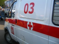 В Днепропетровске на стройке разбился насмерть 13-летний подросток