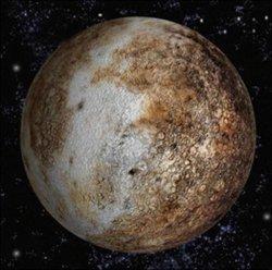 Вперед, в космос: Ученые открыли новый спутник Плутона