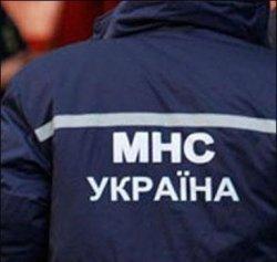 «Шутники» бросили в окно харьковскому пенсионеру гранату Ф-1