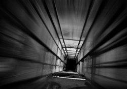 В днепропетровской больнице скончалась пенсионерка, упав в шахту лифта