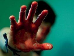 В Иркутске пьяная молодежь до смерти забила пенсионера