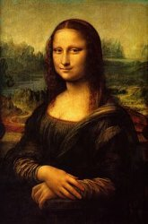 Археологам удалось найти во Флоренции скелет Мона Лизы
