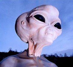 Встреча с инопланетянами близка, готовы ли мы?