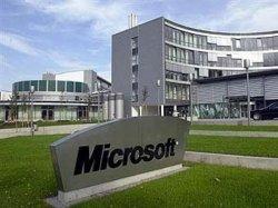 Microsoft впервые за четверть века зафиксировал убытки