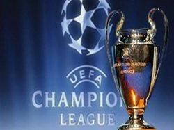 Еврокубки: «Динамо» сразится с голландским «Фейеноордом», «Арсенал» может встретиться с ЦСКА