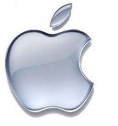 Apple заняла позицию крупнейших компаний мира.