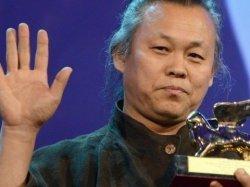 Ким Ки Дук увез золото Венецианского фестиваля домой