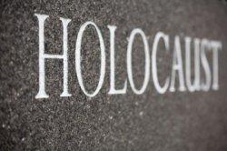 В Днепропетровске откроют музей Холокоста