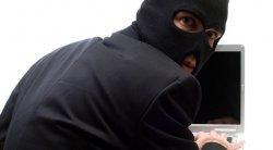 В Днепропетровске удалось задержать интернет-вымогателя