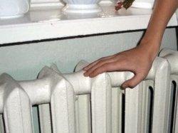 В Днепропетровске установят единый тариф на тепло