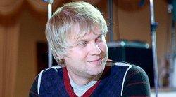 Сергей Светлаков откровенно рассказал, почему закрылся проект «Прожекторперисхилтон»