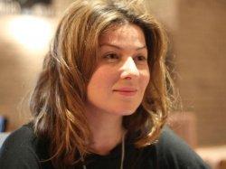 Жанна Бадоева ради нового проекта сорвала голос