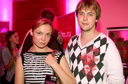 Образцовая семья Татьяны Арнтгольц и Ивана Жидкова распалась