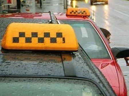В Днепропетровске таксист сбил судью за мнение о Евромайдане