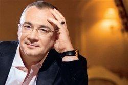 Константин Меладзе отрицает связь с Верой Брежневой