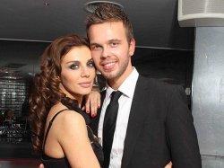Бывший муж Анны Седоковой обвиняет в разводе свою супругу