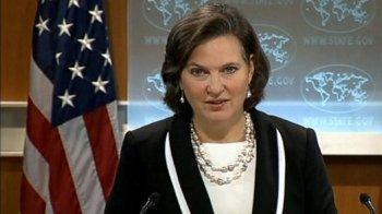 «Украинская демократия» обошлась США в 5 миллиардов долларов