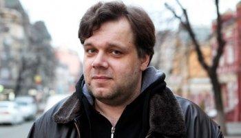 Украинский фильм «Племя» попал на Каннский кинофестиваль