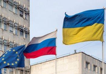 «Большая семерка» планирует ввести против России новые санкции