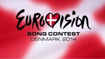 «Евровидение» в Украине будут показывать в прямом эфире