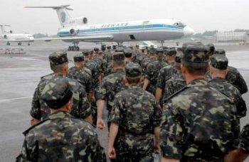 Известия: в какую стоимость Украине обходится один день войны