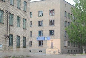 Украинские силовики снова устроили кровавую расправу в госпитале
