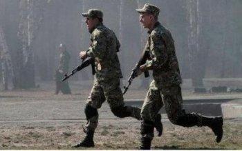 Военный эксперт: в командовании украинскими силовиками нет никакой логики