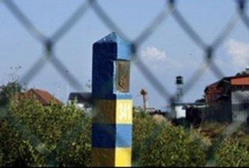Ополченцам удалось взять под контроль часть украинской границы